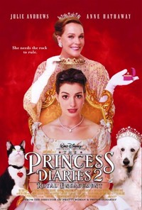 princess-diaries-2_poster